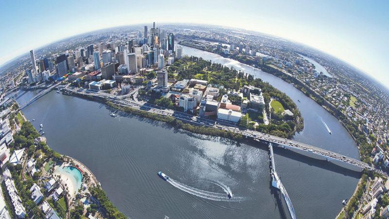 水智慧城市3.jpg