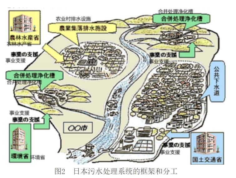 下水道2.jpg