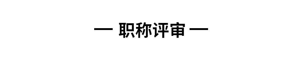 aoa体育官网人14.jpg